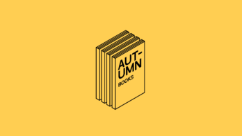 autumnbooks_article_2280x1284px