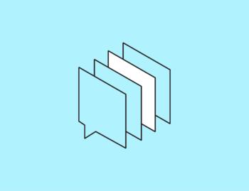 assets_Website Feature