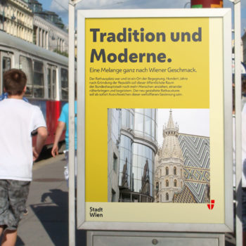 city-of-vienna-places-placemaking-25-2