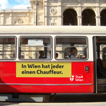 city-of-vienna-places-placemaking-26-2