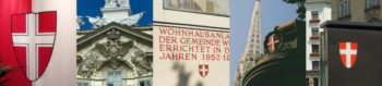 city-of-vienna-places-placemaking-4