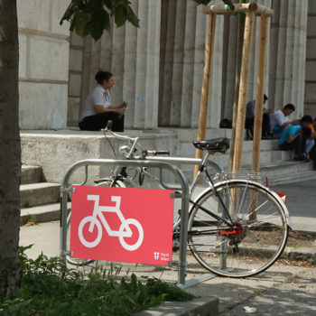 city-of-vienna-places-placemaking-55
