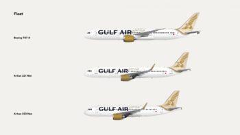 gulf-air-travel-airlines-brandstrategy-10