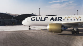 gulf-air-travel-airlines-brandstrategy-11