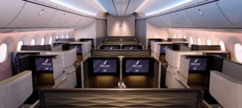 gulf-air-travel-airlines-brandstrategy-15