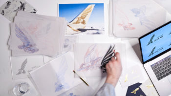 gulf-air-travel-airlines-brandstrategy-2