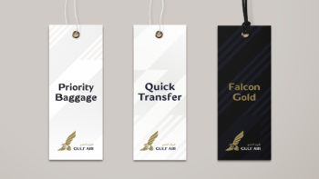 gulf-air-travel-airlines-brandstrategy-20
