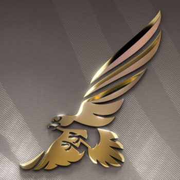 gulf-air-travel-airlines-brandstrategy-3