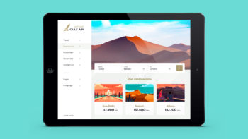 gulf-air-travel-airlines-brandstrategy-35