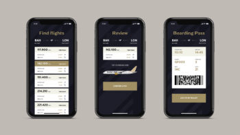 gulf-air-travel-airlines-brandstrategy-36