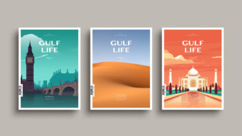gulf-air-travel-airlines-brandstrategy-37