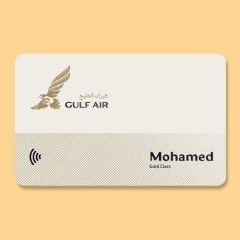 gulf-air-travel-airlines-brandstrategy-39