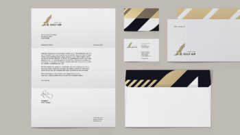 gulf-air-travel-airlines-brandstrategy-40