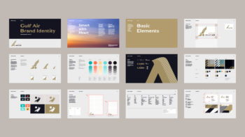 gulf-air-travel-airlines-brandstrategy-44