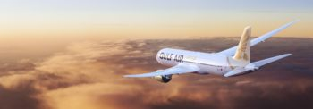 gulf-air-travel-airlines-brandstrategy-46