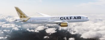 gulf-air-travel-airlines-brandstrategy-6