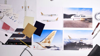 gulf-air-travel-airlines-brandstrategy-7