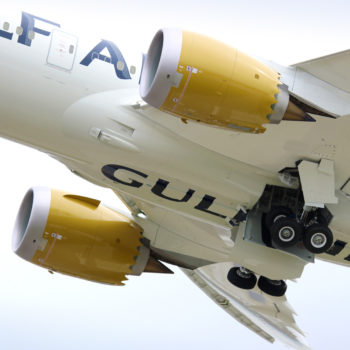 gulf-air-travel-airlines-brandstrategy-8