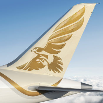 gulf-air-travel-airlines-brandstrategy-9