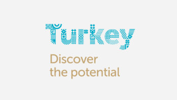 a-brand-for-turkey