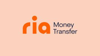 a-new-brand-for-ria-money-transfer