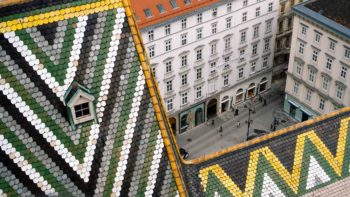 a-new-brand-for-vienna-the-worlds-most-liveable-city