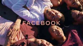 designing-the-facebook-company-brand