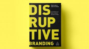 disruptive branding1