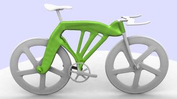 generative-design and-the-future-of-creativity