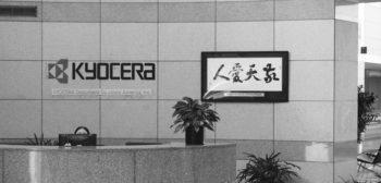 kyocera-technology-professionalservices-brandstrategy-1