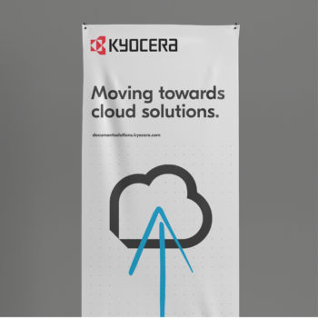 kyocera-technology-professionalservices-brandstrategy-11