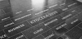 kyocera-technology-professionalservices-brandstrategy-4