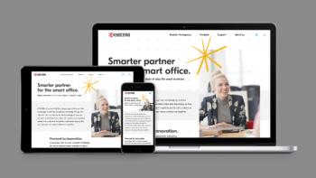 kyocera-technology-professionalservices-brandstrategy-8