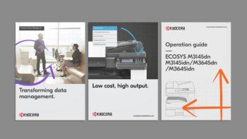 kyocera-technology-professionalservices-brandstrategy-9