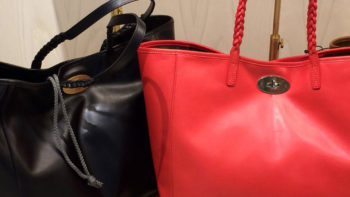 the-british-luxury-brand-needs-a-focus