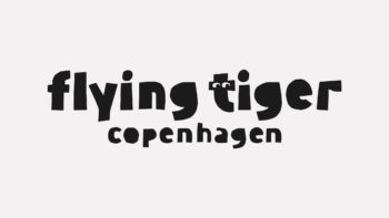 tiger-undergoes-rebrand-with-the-help-of-saffron2