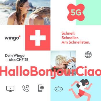 wingo-telecom-brandidentity-digitaldesign-1