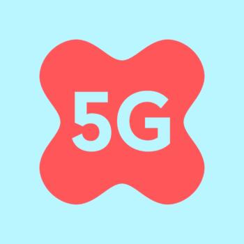 wingo-telecom-brandidentity-digitaldesign-15