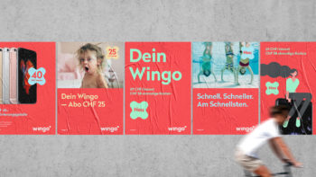 wingo-telecom-brandidentity-digitaldesign-16