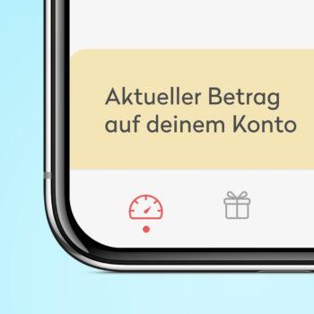 wingo-telecom-brandidentity-digitaldesign-23