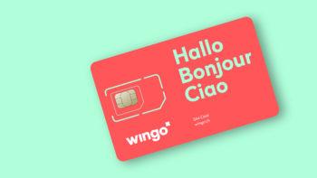 wingo-telecom-brandidentity-digitaldesign-24