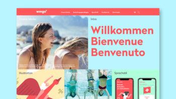 wingo-telecom-brandidentity-digitaldesign-26