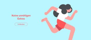 wingo-telecom-brandidentity-digitaldesign-27