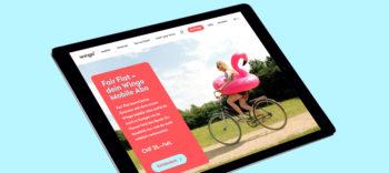 wingo-telecom-brandidentity-digitaldesign-5