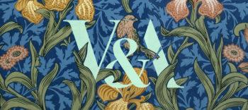 1.0-VA_Header_William-Morris-2