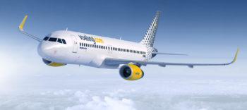 100-header-Flying-plane-copy