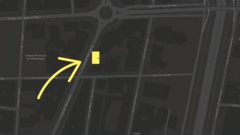 SAFF_Locations-madrid