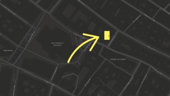 SAFF_Locations_vienna