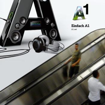 a1-telecom-brandidentity-12