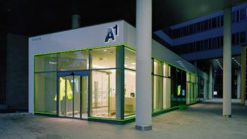 a1-telecom-brandidentity-19